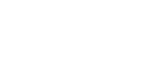 20440c99-e00d-11e7-a98f-06b2d989fe84%2F1529995566538-logo+egeos+white.png