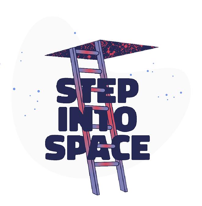 20440c99-e00d-11e7-a98f-06b2d989fe84%2F1568037256240-Step+into+Space.png