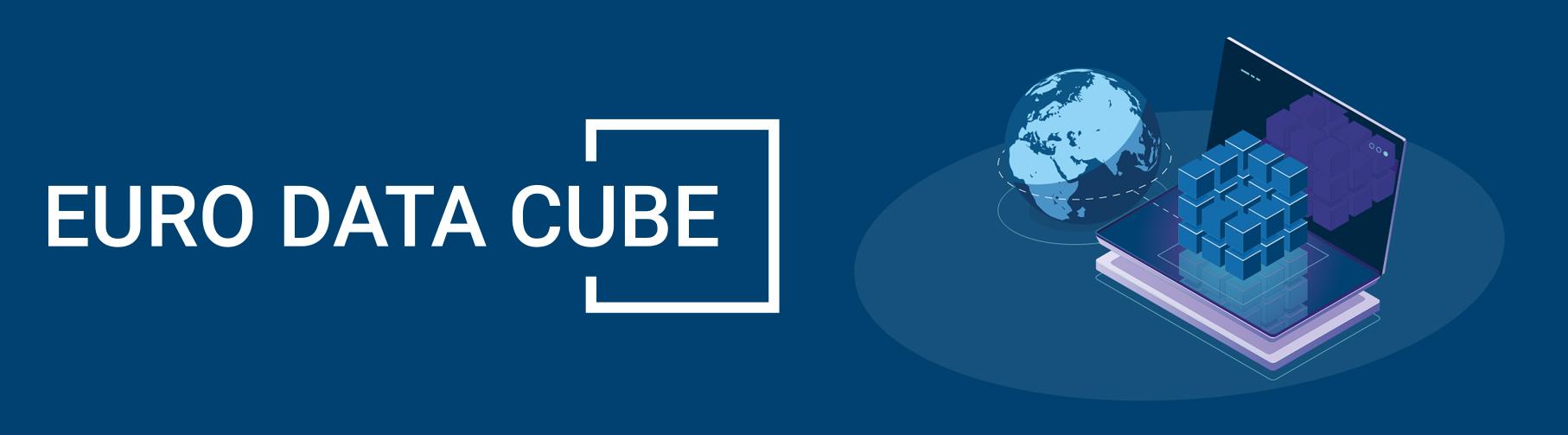 20440c99-e00d-11e7-a98f-06b2d989fe84%2F1578402087907-Euro+Data+Cube.jpg