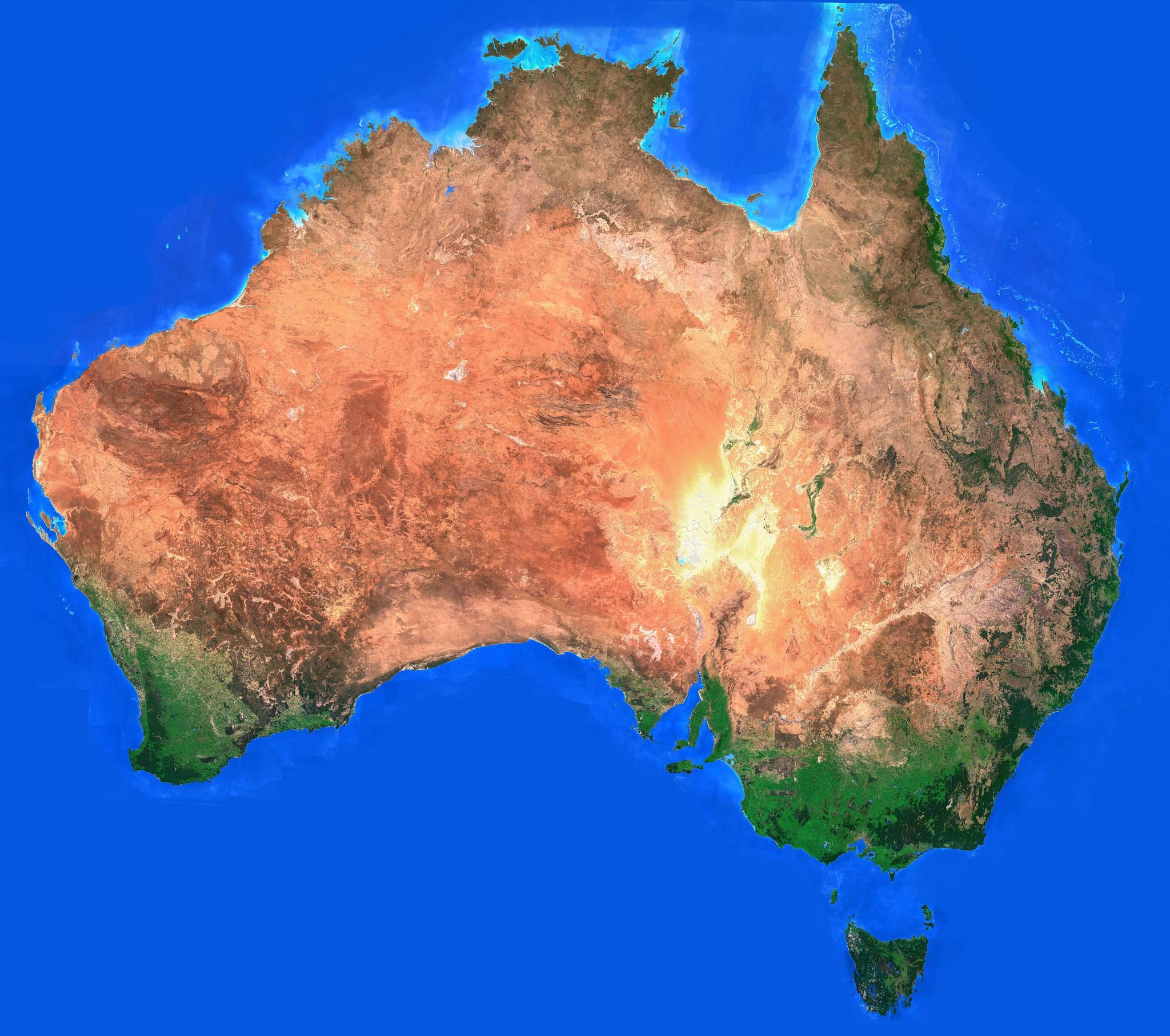 20440c99-e00d-11e7-a98f-06b2d989fe84%2F1578404254667-S2_mosaic_Australia_Aug-Oct-2019.jpeg