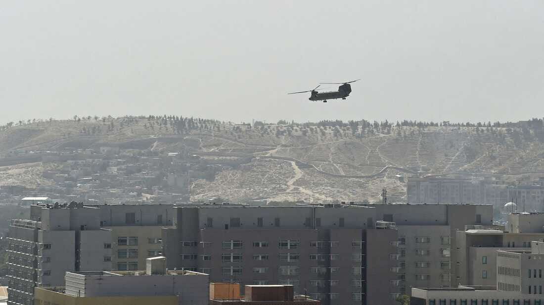 64db265c-22b2-11eb-a3d0-06b4694bee2a%2F1629120213035-military+helicopter+leaving+embassy+in+Kabul.jpg