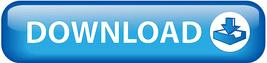 1533551183666-DownloadBtn.png