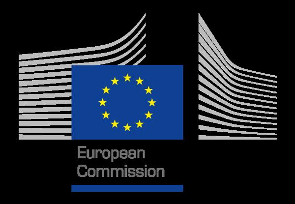 7d6147cb-40b5-11e9-a3c9-06b79b628af2%2F1552547934704-EU-Logo.png