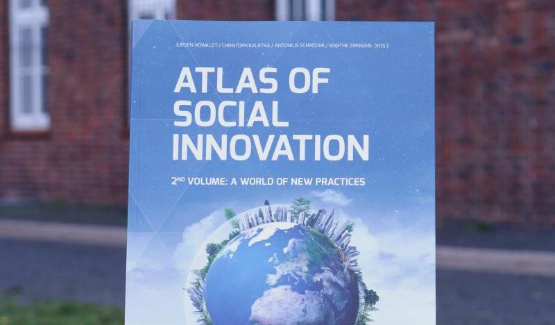 7d6147cb-40b5-11e9-a3c9-06b79b628af2%2F1575542907687-social-innovation-atlas.jpg