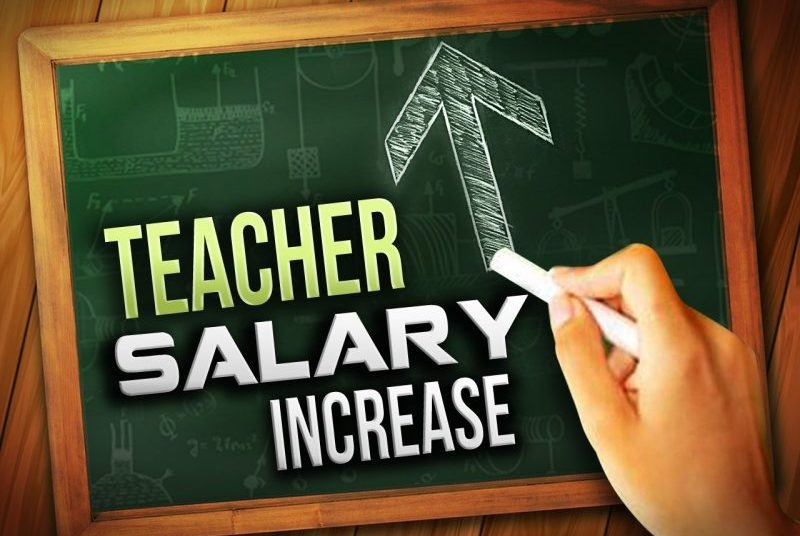 https://communitynewspapers.com/pinecrest/lets-be-honest-about-the-teachers-pay/