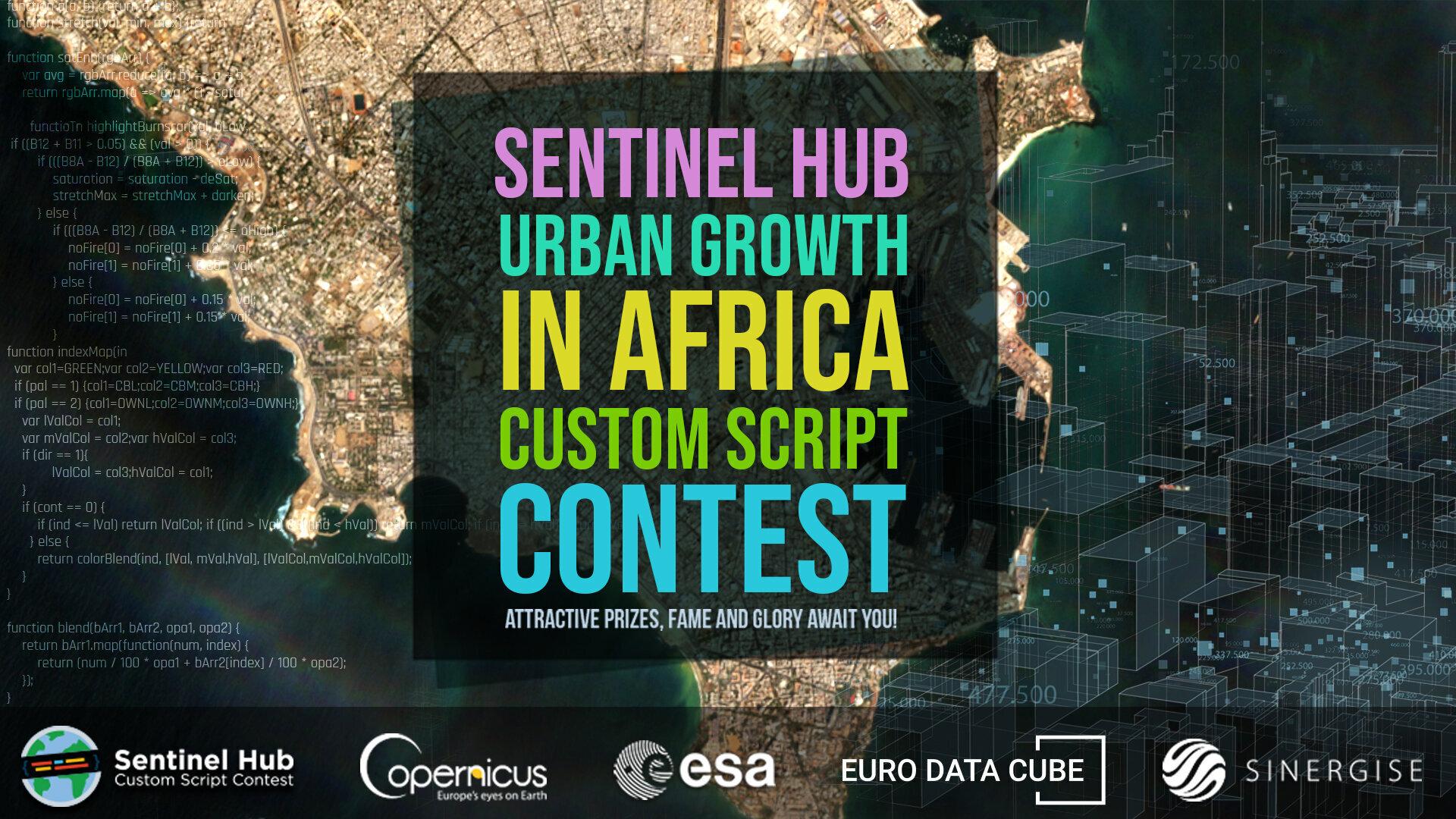 c9246288-4f4c-11e9-a3c9-06b79b628af2%2F1618231019473-urban_africa_contest2.jpg