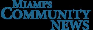 c9d5d68c-4f4c-11e9-a3c9-06b79b628af2%2F1618194086737-miami-community-newspapers-logo-2021-300x99.png