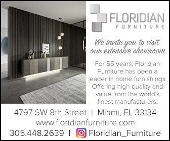 c9d5d68c-4f4c-11e9-a3c9-06b79b628af2%2F1619226745010-Floridian+Furniture+336x280.jpg