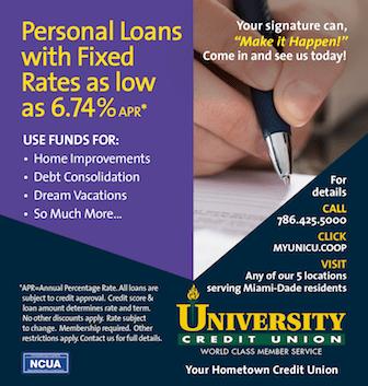 c9d5d68c-4f4c-11e9-a3c9-06b79b628af2%2F1619826525114-UCU-Personal-Loan-email-blast-min.png