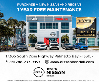 c9d5d68c-4f4c-11e9-a3c9-06b79b628af2%2F1620700374368-51330673-nissan-kendall-newspaper-336x280.png