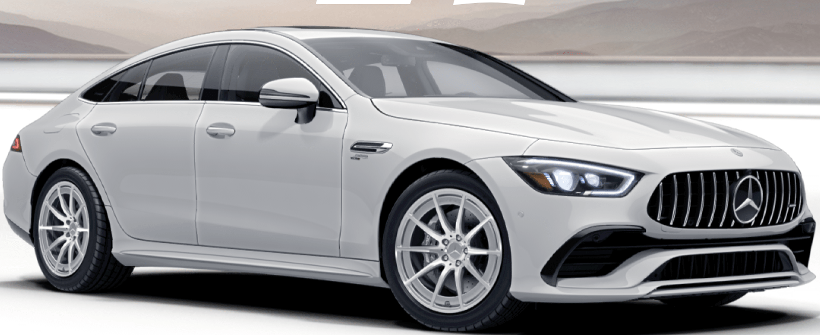 c9d5d68c-4f4c-11e9-a3c9-06b79b628af2%2F1621040686864-AMG+GT+534-door+Coupe+%281%29-min.png