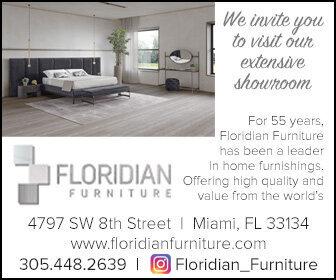 c9d5d68c-4f4c-11e9-a3c9-06b79b628af2%2F1621623429789-Floridian+Furniture+336x280.jpg