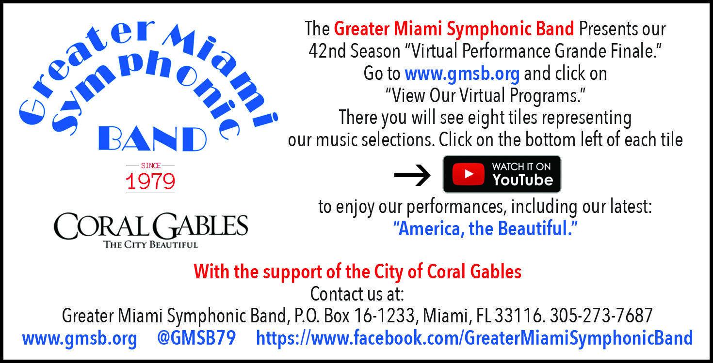 c9d5d68c-4f4c-11e9-a3c9-06b79b628af2%2F1622356944400-Greater+Miami+Symphonic+Band+EIGHTH-min.jpg