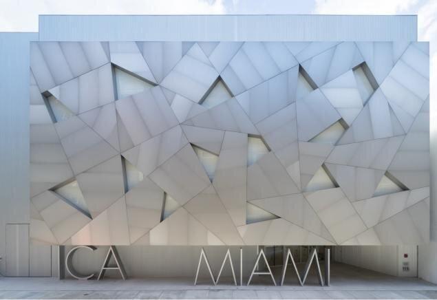 c9d5d68c-4f4c-11e9-a3c9-06b79b628af2%2F1624310196732-ICA-Miami-c-Iwan-Baan-min.jpg
