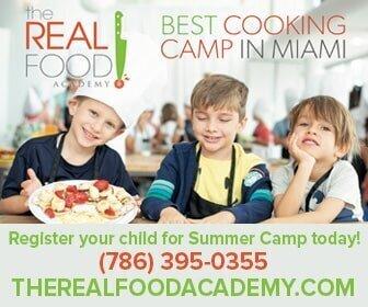 c9d5d68c-4f4c-11e9-a3c9-06b79b628af2%2F1625633903453-The-Real-Food-Academy_Apr21-336x280-min.jpg