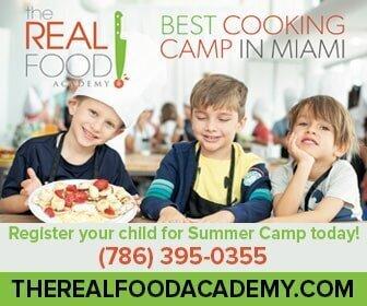 c9d5d68c-4f4c-11e9-a3c9-06b79b628af2%2F1626067597183-The-Real-Food-Academy_July21-336x280-min.jpg