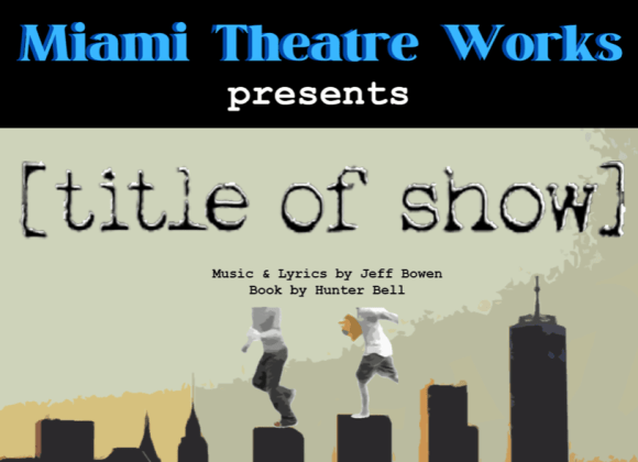 c9d5d68c-4f4c-11e9-a3c9-06b79b628af2%2F1626068478853-MIAMI-THEATER-WORKS-4-min.png