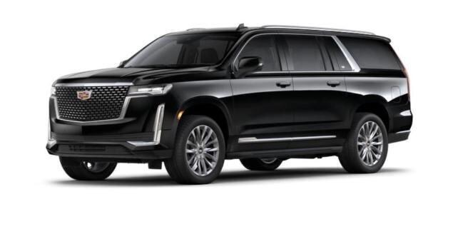 c9d5d68c-4f4c-11e9-a3c9-06b79b628af2%2F1626068886956-CC-Cadillac-Escalade-4WD-min.jpg
