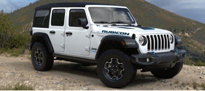 c9d5d68c-4f4c-11e9-a3c9-06b79b628af2%2F1626583222131-Jeep-Wrangler-Rubicon-4xe-min.jpg