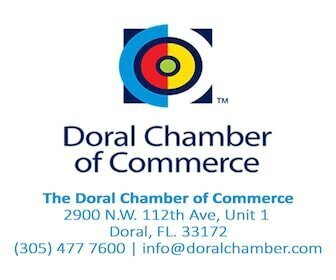 c9d5d68c-4f4c-11e9-a3c9-06b79b628af2%2F1626584044626-new-doral-chamber-logo-community-newspapers-min.jpg