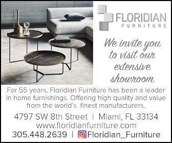 c9d5d68c-4f4c-11e9-a3c9-06b79b628af2%2F1626764761238-c9d5d68c-4f4c-11e9-a3c9-06b79b628af2_1626582298528-Floridian-Furniture-336x280-July2021-min.jpg