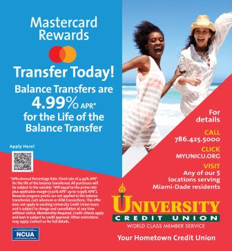 c9d5d68c-4f4c-11e9-a3c9-06b79b628af2%2F1626764837529-Mastercard_Balance_Transfer_800-min.png