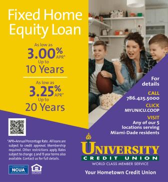 c9d5d68c-4f4c-11e9-a3c9-06b79b628af2%2F1626764847667-UCU-Home-Equity-Fans-4.9x5.3-Ad-1-min.png