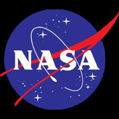ddf1f89a-65a7-11e9-9307-06b4694bee2a%2F1562053185973-NASA-logo.png