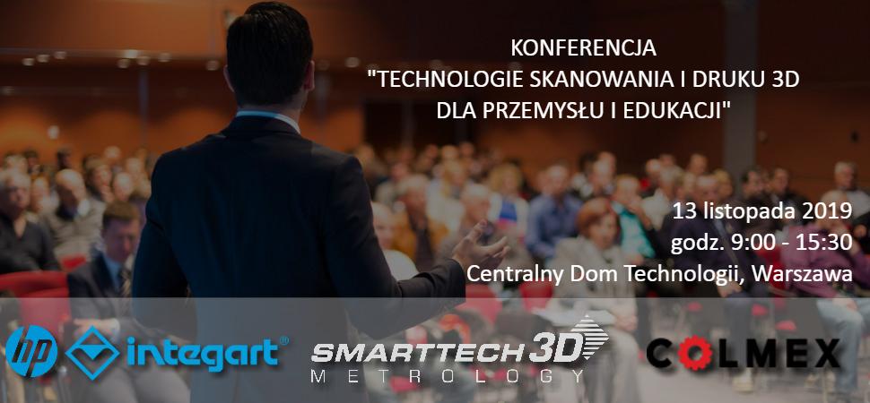 https://skaner3d.pl/konferencja3d/