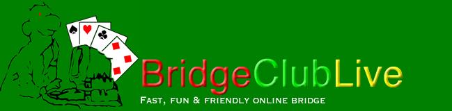 BridgeClubLive