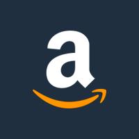 Amazon social link
