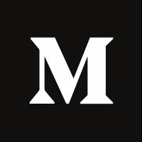 Medium social link